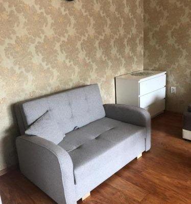 Apartments on Leninsky Prospekt 67 - фото 6