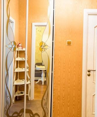 Apartments on Leninsky Prospekt 67 - фото 8