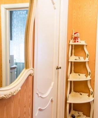 Apartments on Leninsky Prospekt 67 - фото 9