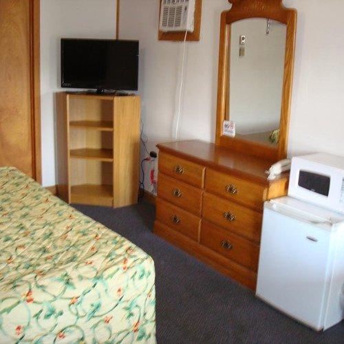 Photo of Country Villa Motel