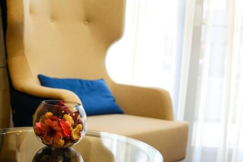 Holiday Inn Plovdiv - фото 3