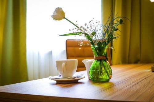 Holiday Inn Plovdiv - фото 6