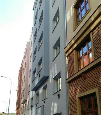 Prague 7days Apartment - фото 18