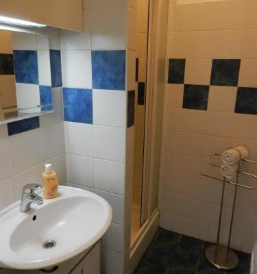 Prague 7days Apartment - фото 7