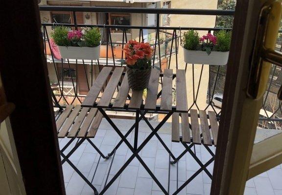 Panoramic Rooms Salerno - фото 23