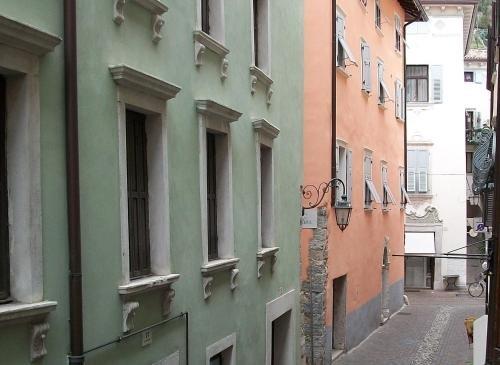 Residenza Porte Vecchie - фото 1