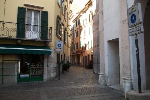Residenza Porte Vecchie - фото 2