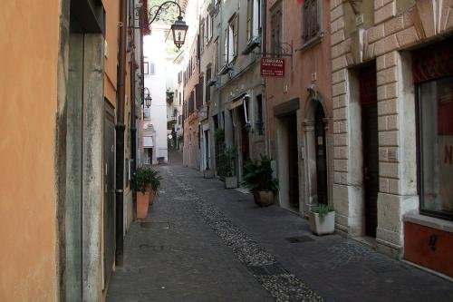 Residenza Porte Vecchie - фото 3