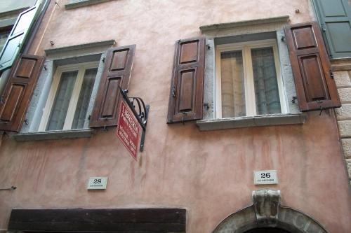 Residenza Porte Vecchie - фото 5