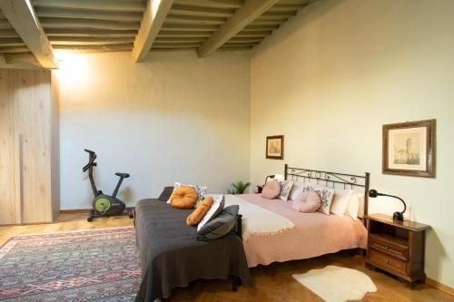 Savina's Apartment - фото 20