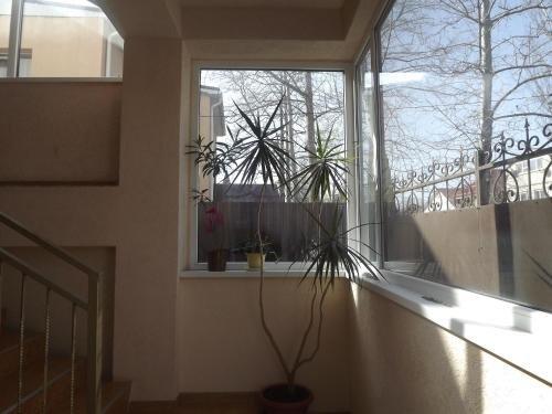 Guest House Lukomorye - фото 11