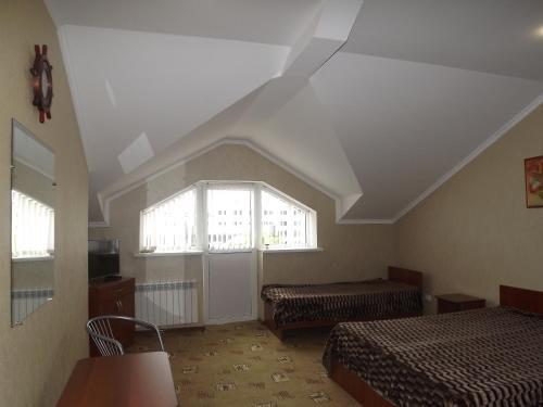 Guest House Lukomorye - фото 15