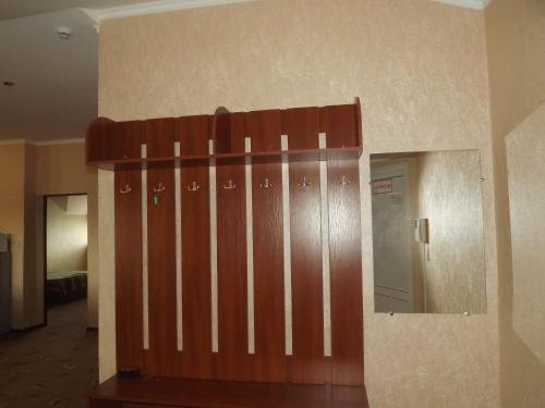 Guest House Lukomorye - фото 17
