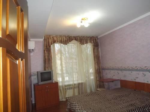 Guest House Lukomorye - фото 5