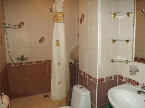 Guest House Lukomorye - фото 7
