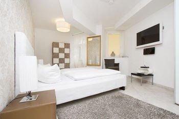 Apartment am Treptower Park 25 - фото 1