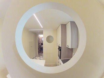 Apartment Accademia Carrara 2 - фото 10
