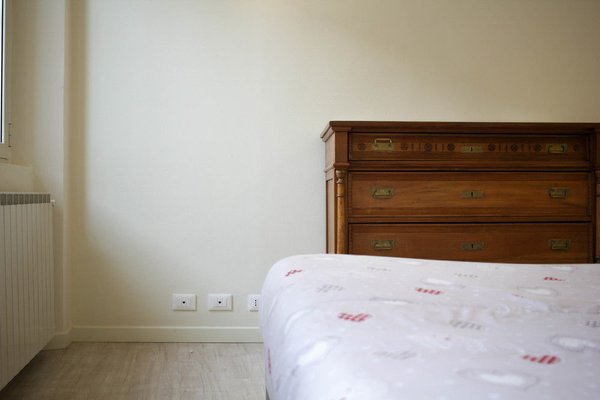 Apartment Accademia Carrara 2 - фото 7
