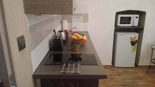 Apartment Jakubska 676 - фото 13