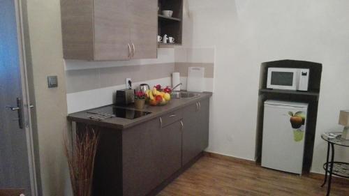 Apartment Jakubska 676 - фото 14