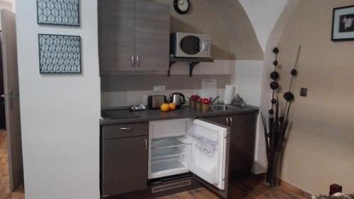Apartment Jakubska 676 - фото 15