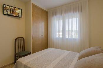 Hotel Mirasol - фото 2