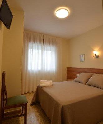 Hotel Mirasol - фото 3