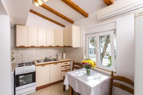 Apartment Nadalina - фото 12