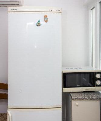 Apartment Nadalina - фото 15