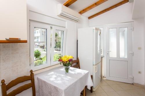 Apartment Nadalina - фото 16