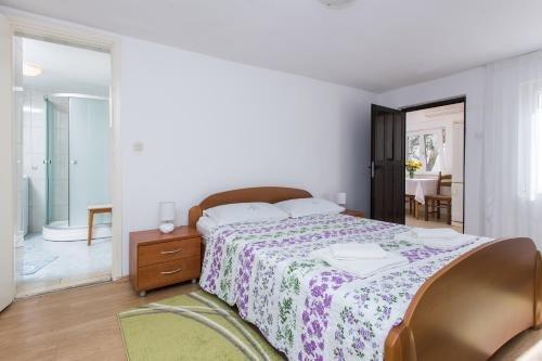 Apartment Nadalina - фото 2