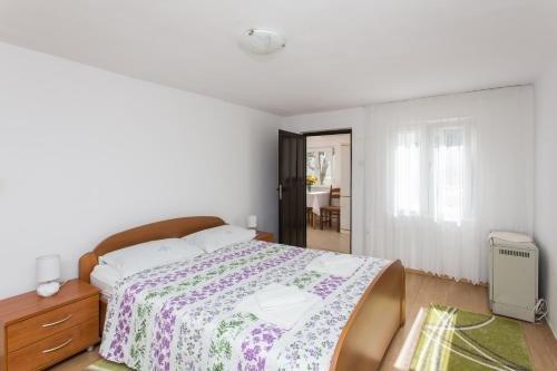 Apartment Nadalina - фото 3