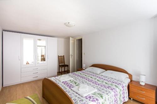 Apartment Nadalina - фото 4