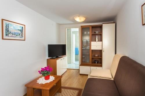 Apartment Nadalina - фото 5