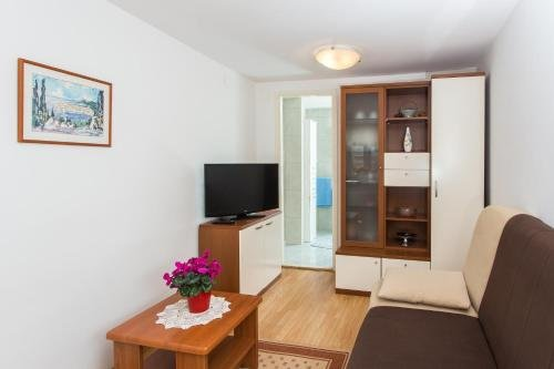 Apartment Nadalina - фото 6