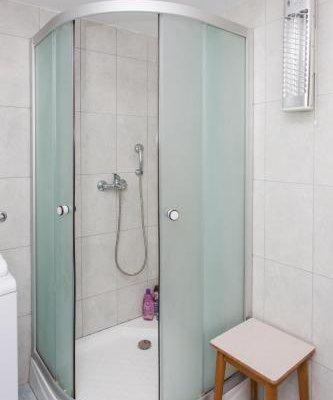 Apartment Nadalina - фото 9