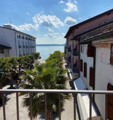 Mavino Appartamenti - фото 31