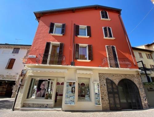 Mavino Appartamenti - фото 18