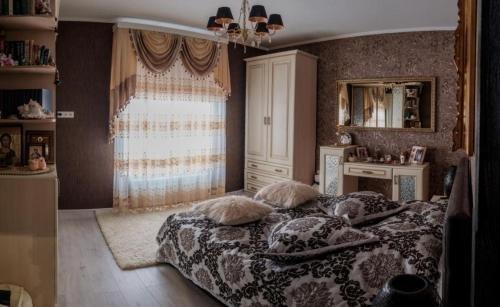 Guest house NaLadoni - фото 48