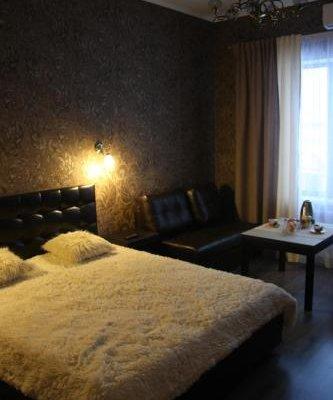 Guest house NaLadoni - фото 8