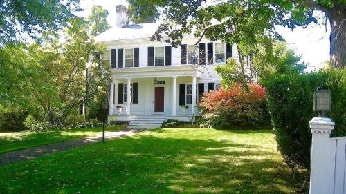 Photo of Millbrook Country House