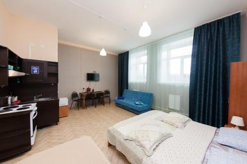 Мини-отель Koral - фото 1