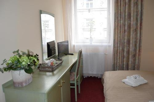 HOTEL ARENA - фото 3