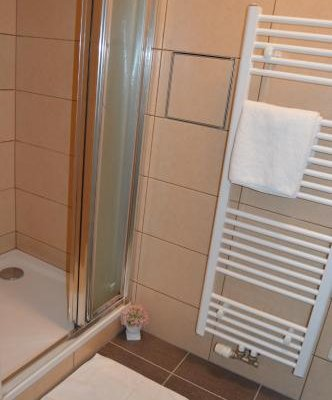HOTEL ARENA - фото 6
