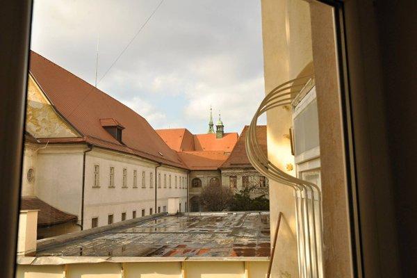 Luxury Apartment Novobranska - фото 6