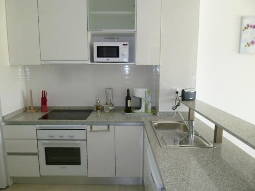 Silene apartemento 3010 - фото 3