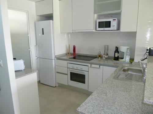 Silene apartemento 3010 - фото 4