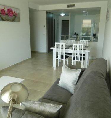 Silene apartemento 3010 - фото 5