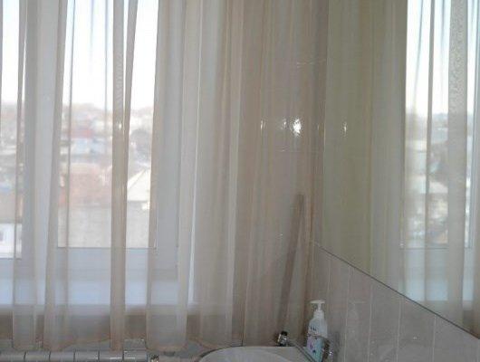 Мини-отель Кристина и Карина - фото 8