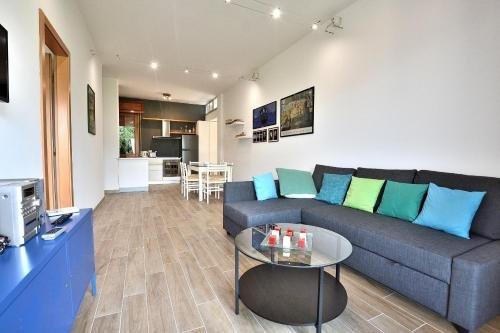 Residenza Candor - фото 16
